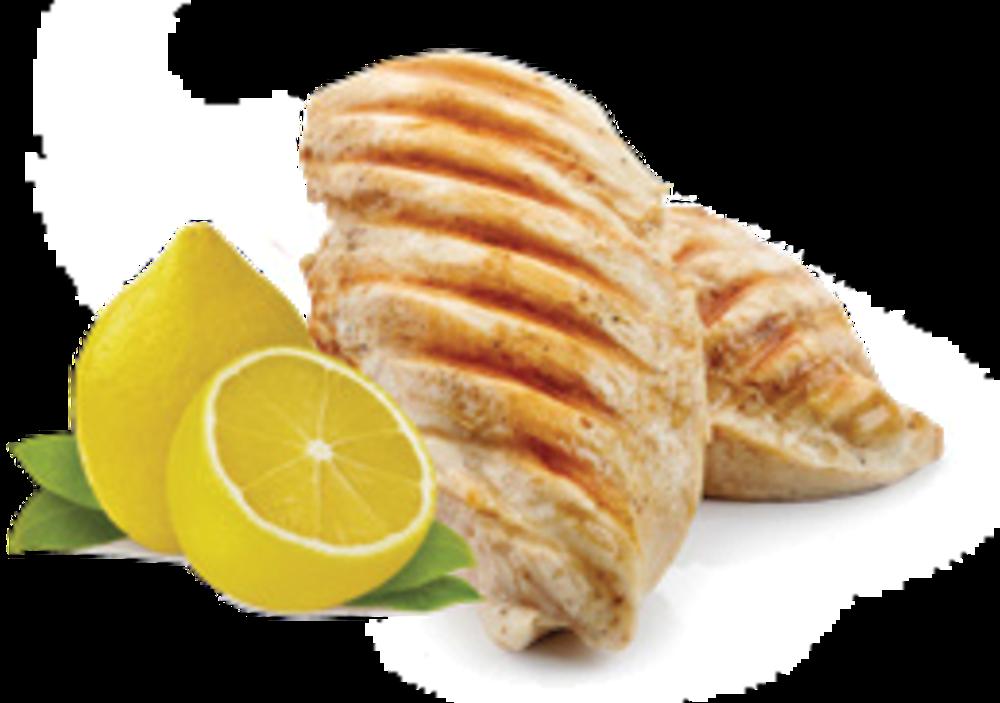 Chicken Breast Steak