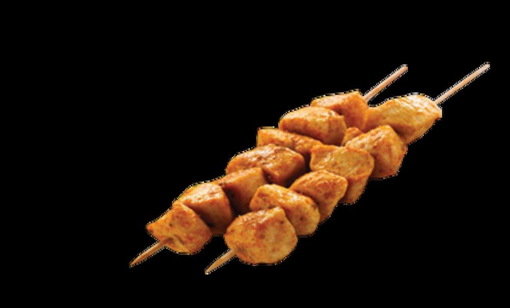 Chicken Breast Tandoori